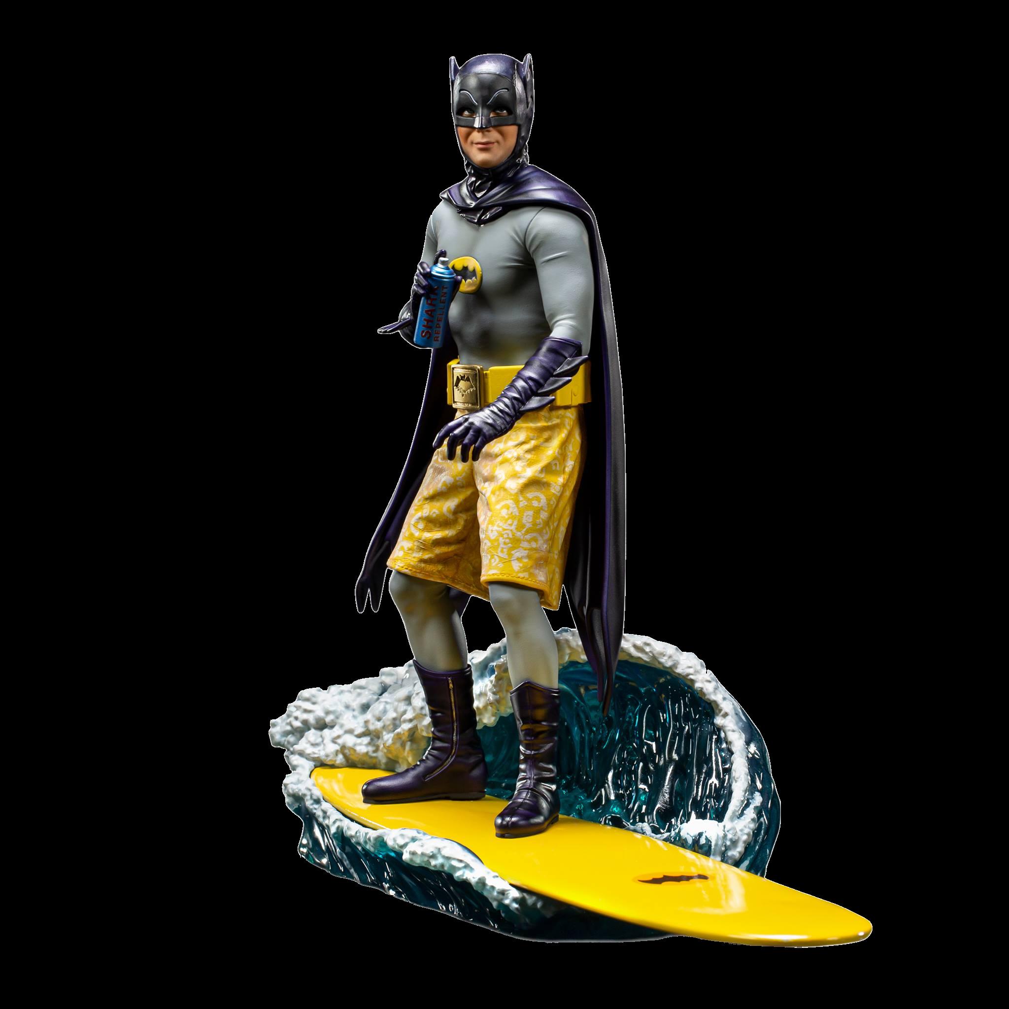 iron-studios-dc-batman-1966-batman-deluxe-1:10-statue-toyslife