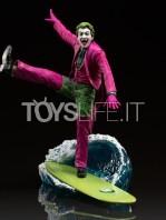 iron-studios-dc-batman-1966-joker-deluxe-1:10-statue-toyslife-01