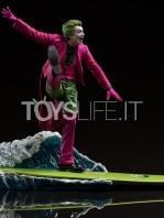 iron-studios-dc-batman-1966-joker-deluxe-1:10-statue-toyslife-02