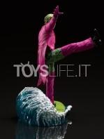 iron-studios-dc-batman-1966-joker-deluxe-1:10-statue-toyslife-03