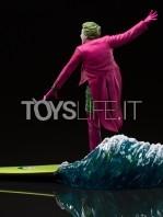 iron-studios-dc-batman-1966-joker-deluxe-1:10-statue-toyslife-04