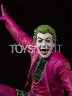 iron-studios-dc-batman-1966-joker-deluxe-1:10-statue-toyslife-05