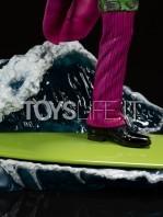 iron-studios-dc-batman-1966-joker-deluxe-1:10-statue-toyslife-07