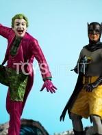 iron-studios-dc-batman-1966-joker-deluxe-1:10-statue-toyslife-11