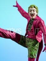 iron-studios-dc-batman-1966-joker-deluxe-1:10-statue-toyslife-13