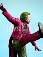 iron-studios-dc-batman-1966-joker-deluxe-1:10-statue-toyslife-14