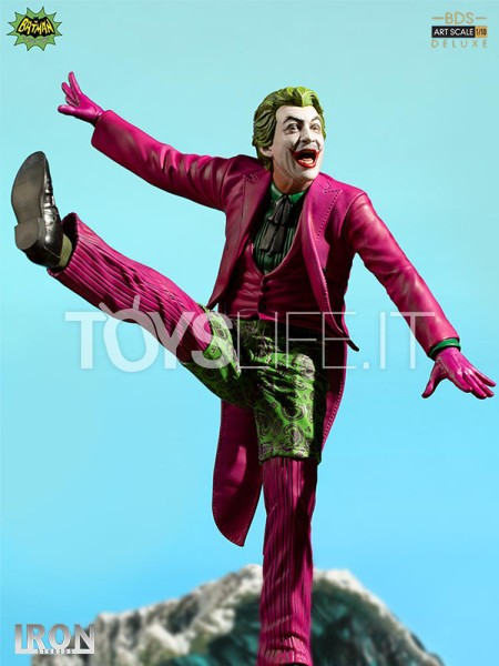 iron-studios-dc-batman-1966-joker-deluxe-1:10-statue-toyslife-icon