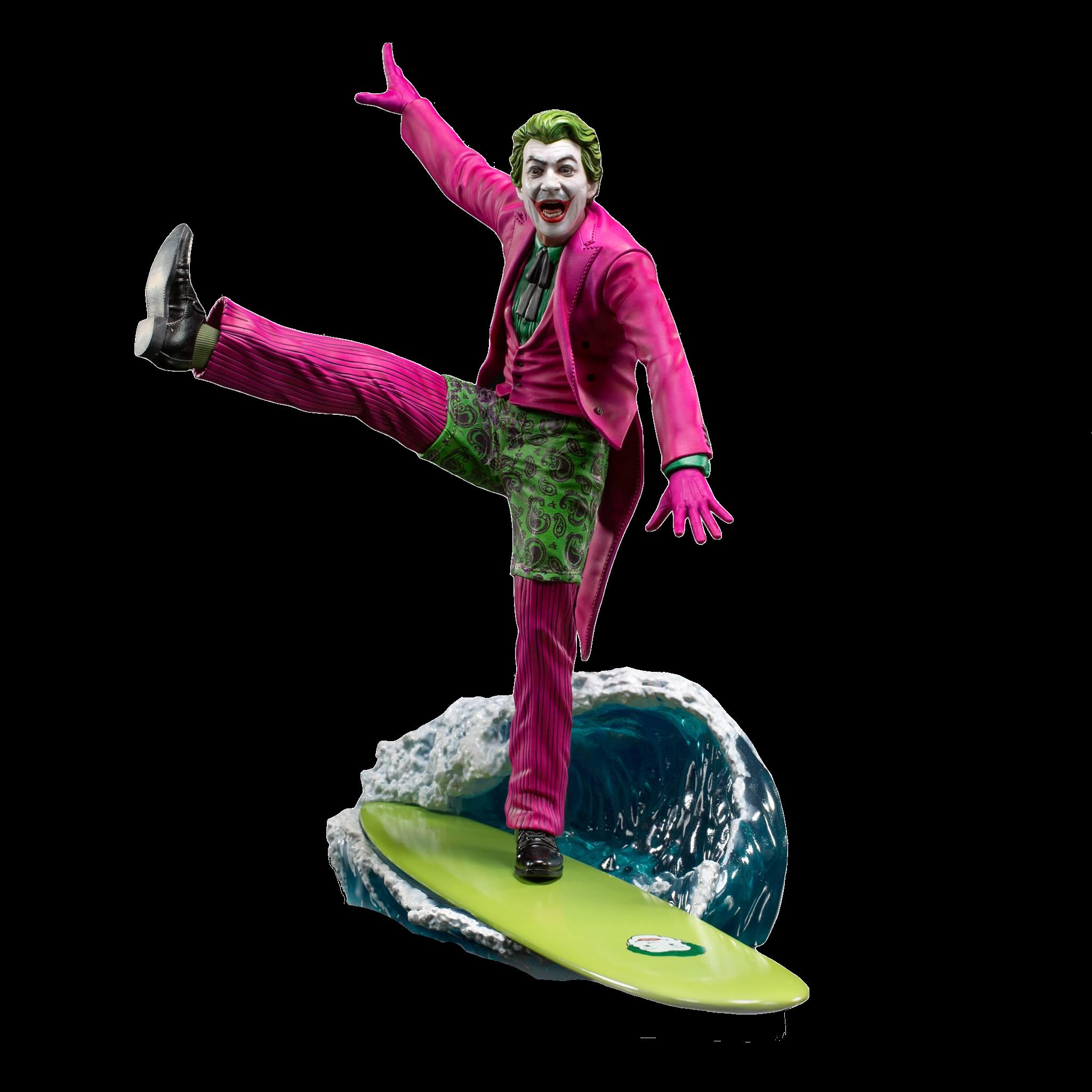 iron-studios-dc-batman-1966-joker-deluxe-1:10-statue-toyslife