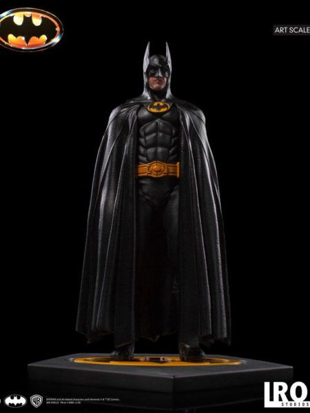 iron-studios-dc-batman-1989-1:10-statue-toyslife-icon