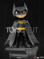 iron-studios-dc-batman-1989-batman-mini-co-figure-toyslife-01