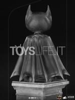 iron-studios-dc-batman-1989-batman-mini-co-figure-toyslife-03