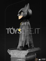 iron-studios-dc-batman-1989-batman-mini-co-figure-toyslife-04