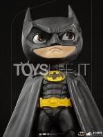 iron-studios-dc-batman-1989-batman-mini-co-figure-toyslife-05