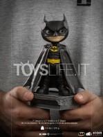 iron-studios-dc-batman-1989-batman-mini-co-figure-toyslife-07