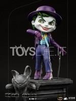 iron-studios-dc-batman-1989-joker-mini-co-figure-toyslife-01