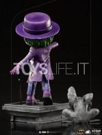 iron-studios-dc-batman-1989-joker-mini-co-figure-toyslife-03