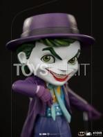 iron-studios-dc-batman-1989-joker-mini-co-figure-toyslife-05