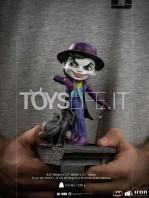 iron-studios-dc-batman-1989-joker-mini-co-figure-toyslife-07