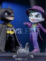 iron-studios-dc-batman-1989-mini-co-figure-toyslife-01
