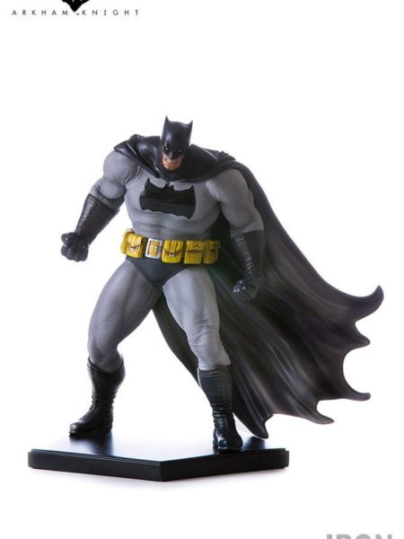 iron-studios-dc-batman-arkham-knight-batman-frank-miller-statue-toyslife-icon