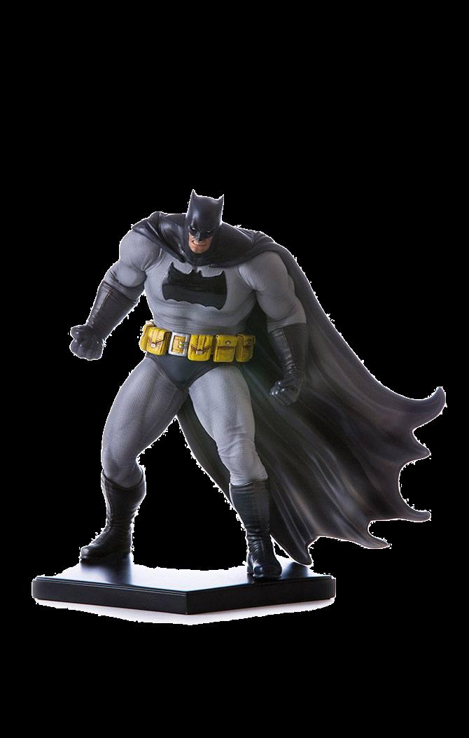 iron-studios-dc-batman-arkham-knight-batman-frank-miller-statue-toyslife