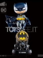 iron-studios-dc-batman-mini-co-pvc-figure-toyslife-01
