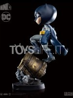iron-studios-dc-batman-mini-co-pvc-figure-toyslife-02