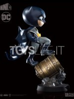 iron-studios-dc-batman-mini-co-pvc-figure-toyslife-03