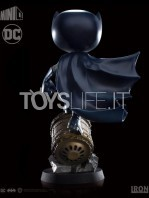 iron-studios-dc-batman-mini-co-pvc-figure-toyslife-04