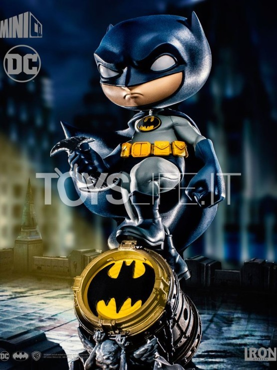 iron-studios-dc-batman-mini-co-pvc-figure-toyslife-icon