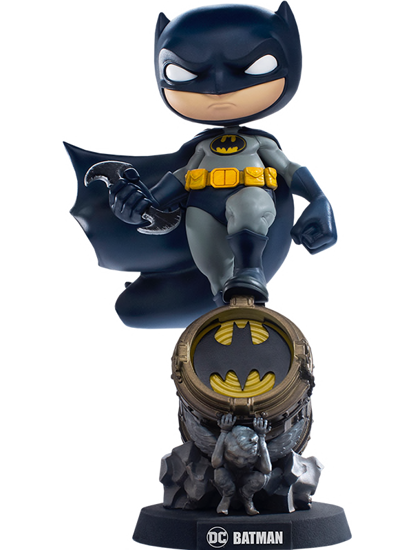 iron-studios-dc-batman-mini-co-pvc-figure-toyslife