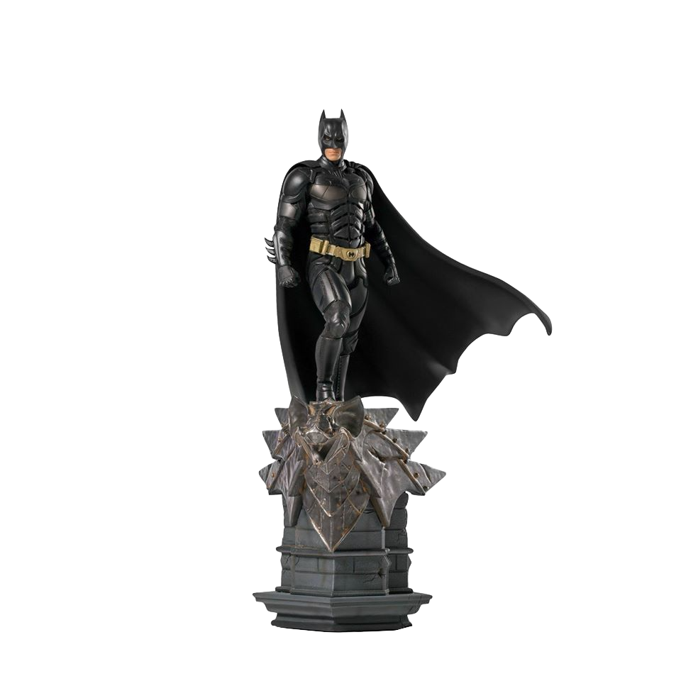 iron-studios-dc-batman-the-dark-knight-batman-110-deluxe-statue-toyslife