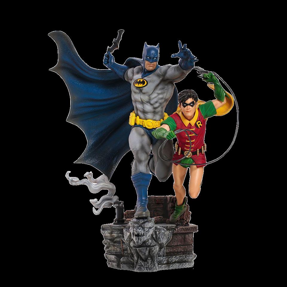 iron-studios-dc-comics-batman-and-robin-110-deluxe-statue-by-ivan-reis-toyslife
