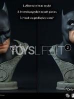 iron-studios-dc-comics-batman-black-edition-one-third-scale-statue-toyslife-06