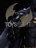 iron-studios-dc-comics-batman-black-edition-one-third-scale-statue-toyslife-08