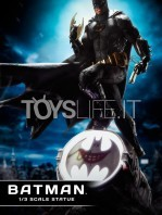 iron-studios-dc-comics-batman-black-edition-one-third-scale-statue-toyslife-icon
