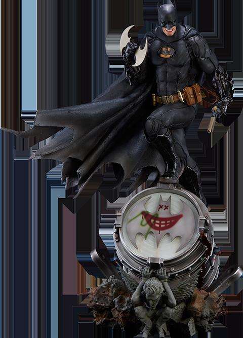 iron-studios-dc-comics-batman-black-edition-one-third-scale-statue-toyslife