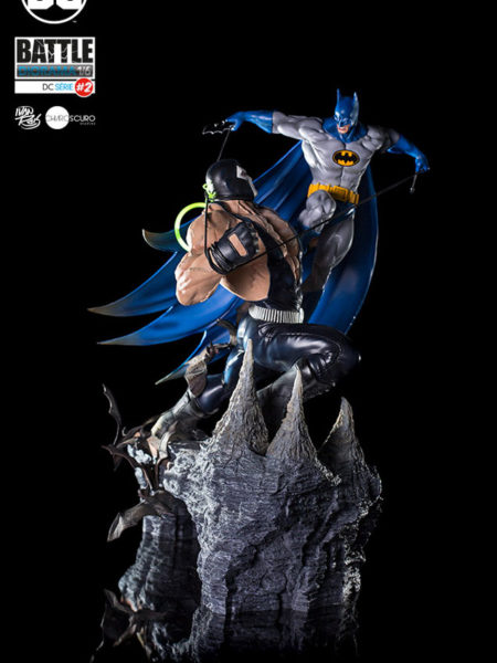 iron-studios-dc-comics-batman-vs-bane-battle-sixth-scale-diorama-toyslife-icon