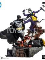 iron-studios-dc-comics-batman-vs-joker-1:6-diorama-by-ivan-reis-toyslife-01