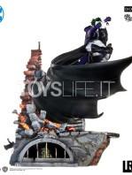 iron-studios-dc-comics-batman-vs-joker-1:6-diorama-by-ivan-reis-toyslife-02