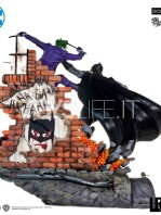 iron-studios-dc-comics-batman-vs-joker-1:6-diorama-by-ivan-reis-toyslife-03