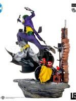 iron-studios-dc-comics-batman-vs-joker-1:6-diorama-by-ivan-reis-toyslife-04