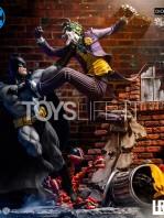 iron-studios-dc-comics-batman-vs-joker-1:6-diorama-by-ivan-reis-toyslife-06