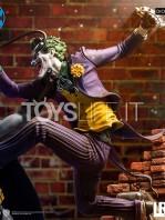 iron-studios-dc-comics-batman-vs-joker-1:6-diorama-by-ivan-reis-toyslife-07