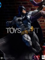 iron-studios-dc-comics-batman-vs-joker-1:6-diorama-by-ivan-reis-toyslife-08