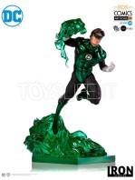 iron-studios-dc-comics-green-lantern-by-ivan-reis-statue-toyslife-01