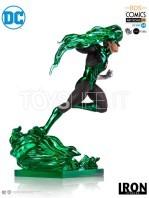 iron-studios-dc-comics-green-lantern-by-ivan-reis-statue-toyslife-02