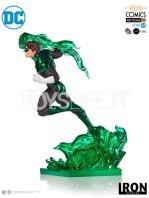 iron-studios-dc-comics-green-lantern-by-ivan-reis-statue-toyslife-04