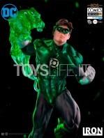 iron-studios-dc-comics-green-lantern-by-ivan-reis-statue-toyslife-05
