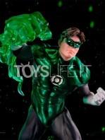 iron-studios-dc-comics-green-lantern-by-ivan-reis-statue-toyslife-07